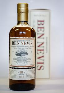 Ben Nevis Distillery-29