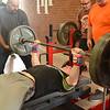1113 bench press 9