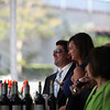 The Benedetti Leadership Celebration held on May 3, 2014 at the Petaluma Valley Hospital.