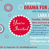 BenefitConcertObama