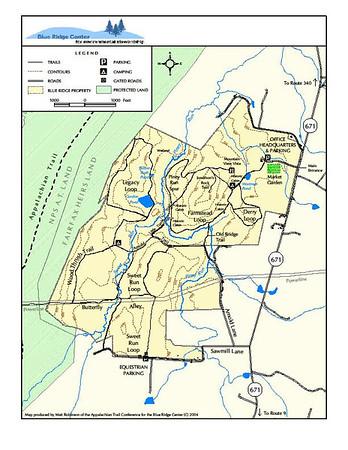2011 USTR BRCES August Benefit Ride