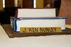 Ken Nunley-Courthouse_20130712  017