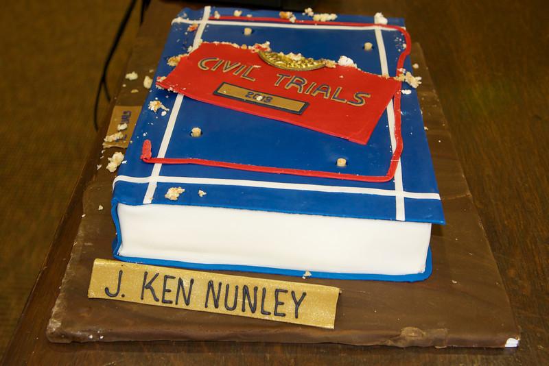 Ken Nunley-Courthouse_20130712  001