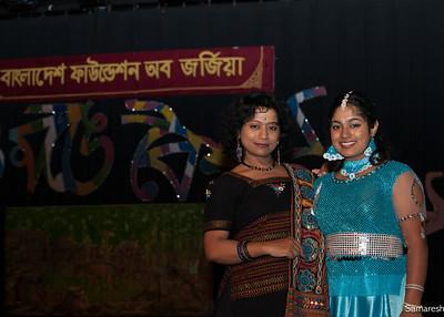BengaliNewYear2013_GBA_trisha