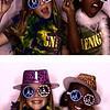 Benignus Elementary 5th Grade Appreciation