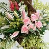 """Flowers"", Kalyani Gopakumar"
