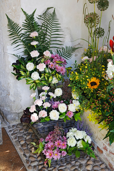 01  Gardener's World_05A8978