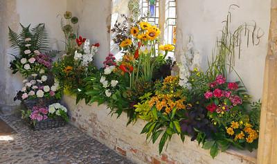 01  Gardener's World_05A8961