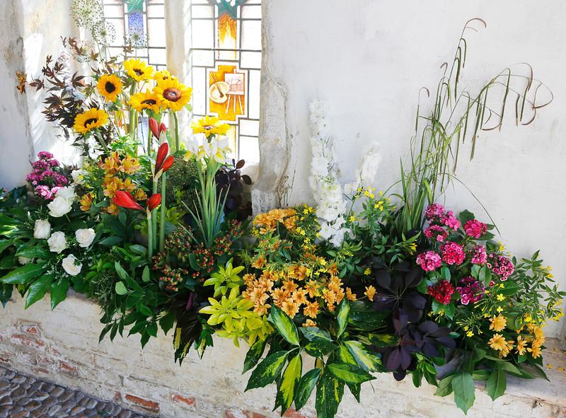 01  Gardener's World_05A8964