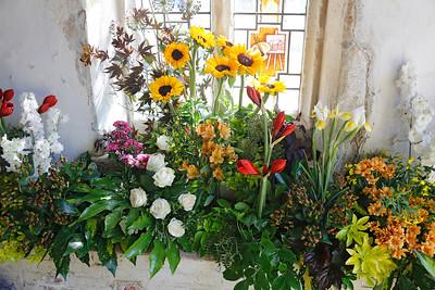 01  Gardener's World_05A8980