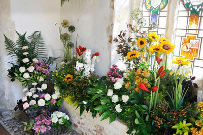 01  Gardener's World_05A8963