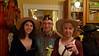 Kia, Benjamin, and Helen.