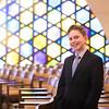 3-3-18 Ben Kaplan Bar Mitzvah-114