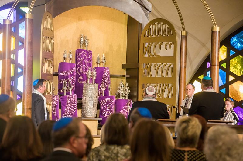 3-3-18 Ben Kaplan Bar Mitzvah-304