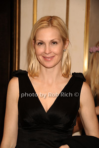Kelly Rutherford Bergdorf Goodman Celebrates It's 111th Anniversary At The Plaza Departures New York City - USA 10-18-12 photo by Rob Rich/SocietyAllure.com © 2012 robwayne1@aol.com 516-676-3939