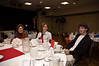 080404-BCBOA_Awards-004