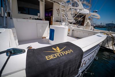 Bertram Rend 2018-13