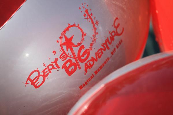 2010 06 07 - BBA CCR Summer Reunion
