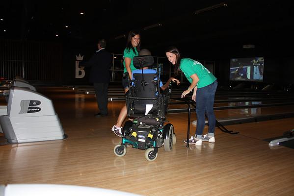 2013 07 29 - BBA Brunswick Bowling Norcross