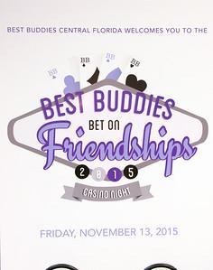 15 BestBuddies 009-L