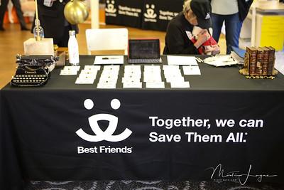 Best-Friends-San-Francisco-Misti-Layne_04