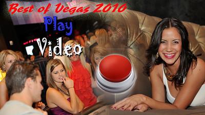 Video of Best of Vegas 2010 by Las Vegas Weekly Magazine held at skybar in Hard Rock Casino Las Vegas. Filming and editing by Kiki Kalor from www.KikiKalor.com KikiKalor@cox.net Kiki phone: (702) 466-2651