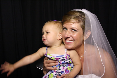 Best Photo Booth Photos!