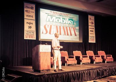 2013-09: MediaPost Mobile + Social Insider Summit