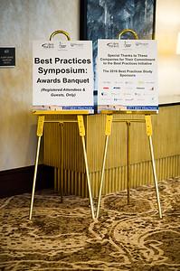 2017-BPS-Symposium-003