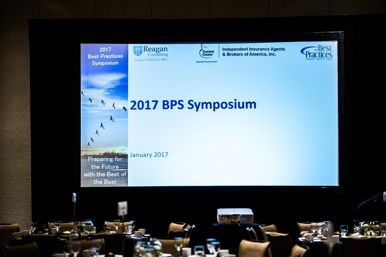 2017-BPS-Symposium-029