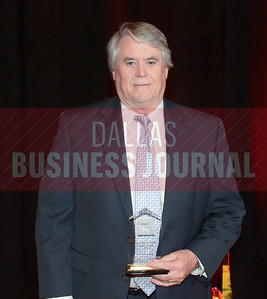 Top Multifamily Broker of the Year, Brian O'Boyle Sr.