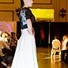 SLCC's Fashion Institute Persents Facade: Shadows of Illusion<br /> Coreena Freeman