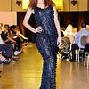 SLCC's Fashion Institute Persents Facade: Shadows of IllusionDesigner- Jillian McCormick
