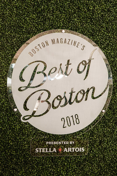 180718_Best_Boston-5