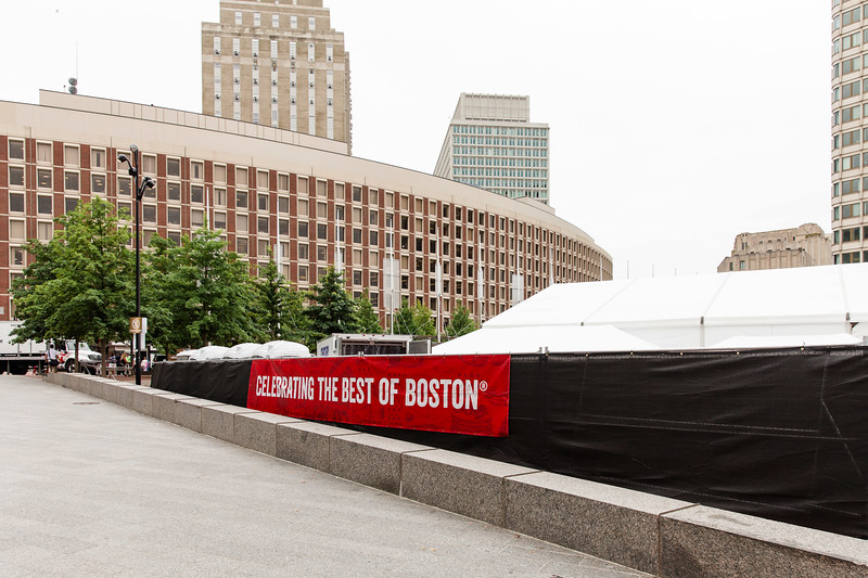 190718_Best_Boston-2