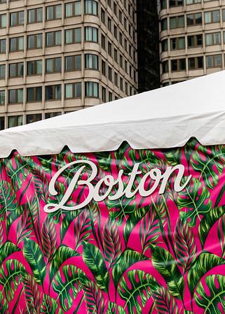 190718_Best_Boston-8