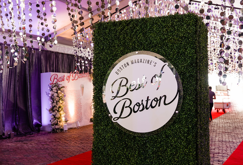 190718_Best_Boston-7