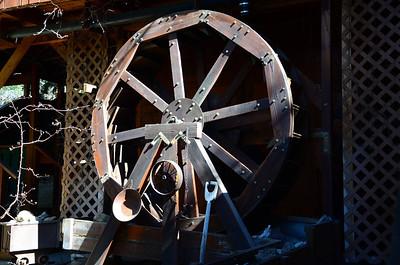 2014-02-21 JPL_OldTimers DSC_4403