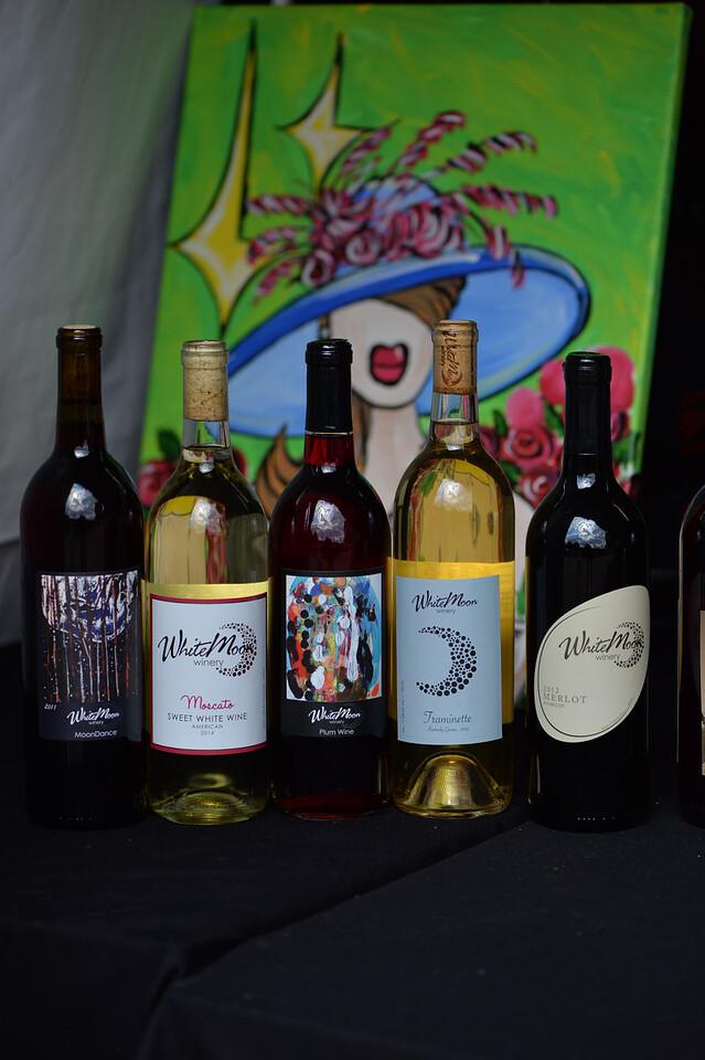 MY Winefest0022