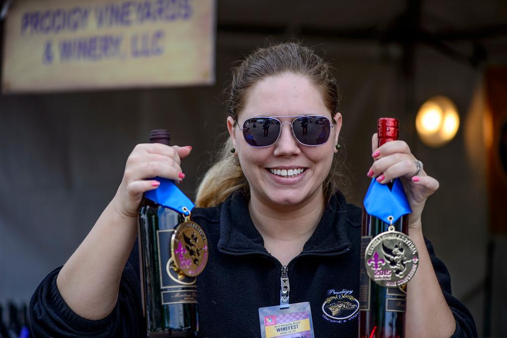 MY Winefest0013