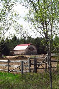 20110521-153735