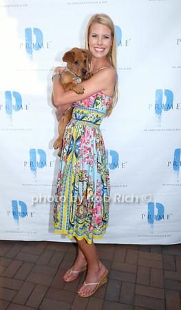 Beth Ostrosky Stern photo by Rob Rich/SocietyAllure.com © 2014 robwayne1@aol.com 516-676-3939