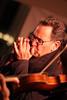 Chris DePino on Harmonica   Beth Patella Band copyrt 2014 m burgess