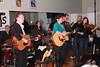 Beth Patella band Nov 2014