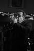 Chris DePino on Harmonica copyrt 2014 m burgess