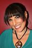 Beth Patella Closeup copyrt 2014 m burgess