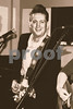 Joe Ethier on Guitar 2014