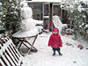 04_Standing in the snow