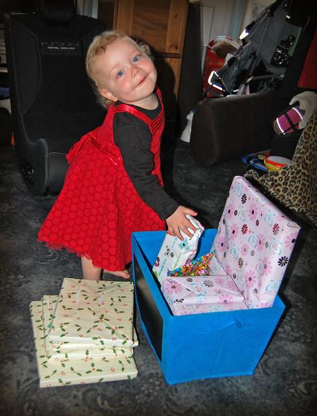 01_Present box