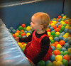 08_To the local soft play
